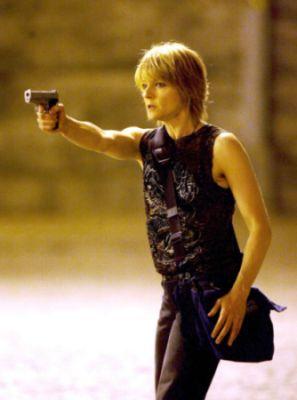 assassinationofjessejames_01 O assassinato de Jesse James pela valente Jodie Foster
