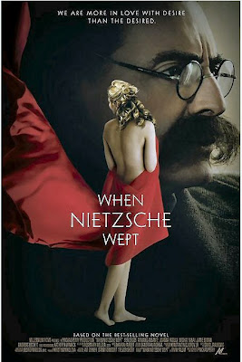 when_nietzsche_wept1 Reviews