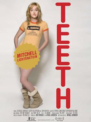 teeth_2007_1 Teeth