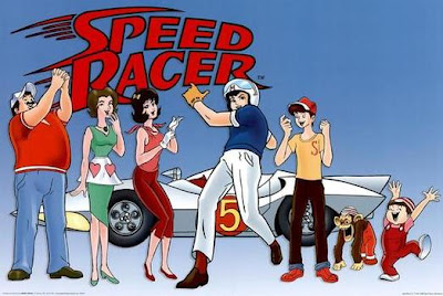speedracer_19 Filme: Speed Racer