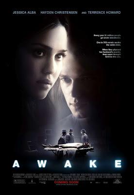 awake_poster-%282%29 Awake