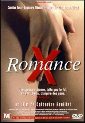 Romance%2BX Romance X