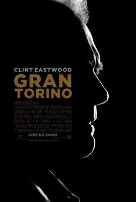 grantorino_02 Gran Torino