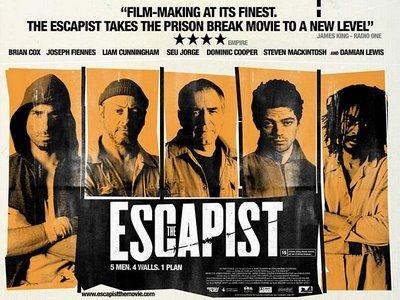 the-escapist-movie-poster The Escapist
