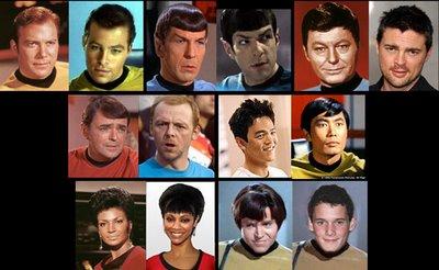 star_trek_spock_poster2 Star Trek