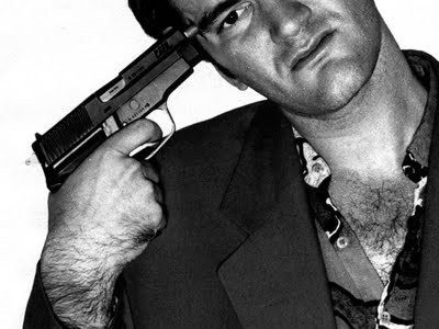 Quentin-quentin-tarantino-293941_1152_864 Bastardos do Buteco: especial Quentin Tarantino