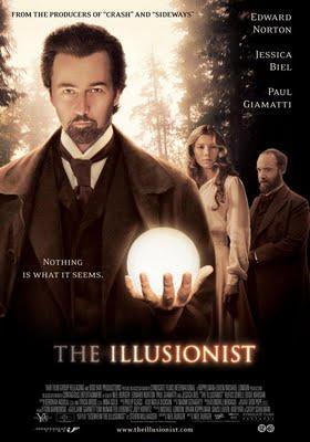 the-illusionist-20060705003911626_640w O Ilusionista
