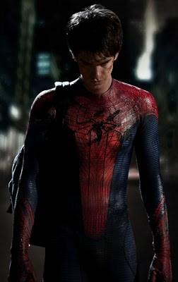 spider-andrew1-569x900 Veja a primeira foto de Andrew Garfield como Homem Aranha