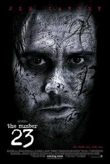 numero-23-poster01 Numero 23