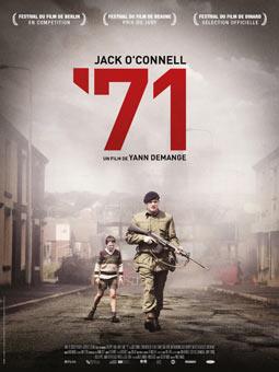 71-affiche-yann-demange