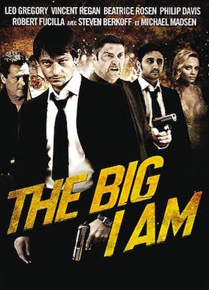 the-big-i-am-affiche-50586a9346553