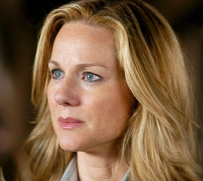 Image result for Laura Linney