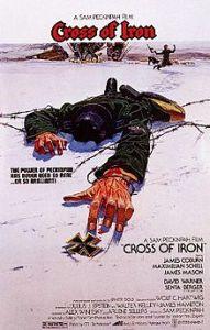 Cross_Iron