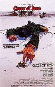 Cross_Iron