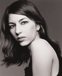 Sofia-Coppola