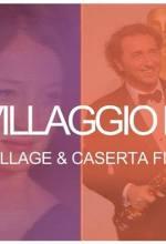 'Estival – il villaggio del Cinema' dal 25 giugno al 10 agosto