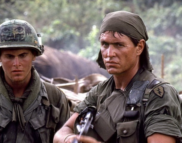 best-platoon-1986