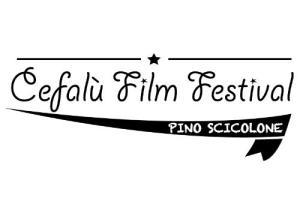 Cefalù Film Festival