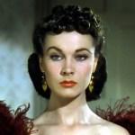 Rossella O'Hara