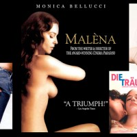 Most sexually explicit erotic films (10+1list)