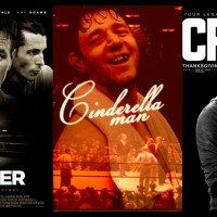 Best Boxing Films (10+1list)