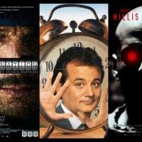 Best Time Travel Films ever made (20+1list)