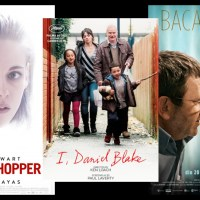 Best International Films to watch at the 18th JIO MAMI MUMBAI FILM FESTIVAL with STAR 2016 (10+1list)