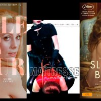 Best Kinky Movies of all time (10+1list)