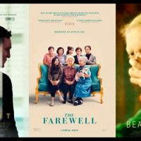 BEST WORLD CINEMA OF 2019 SO FAR (10+1LIST)