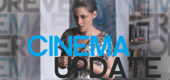Podcast: Cinema Update #11 – Kubricks Napoleon, Personal Shopper & Ausgebuht in Cannes