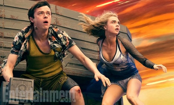 Valerian-news-by-ew-ext1