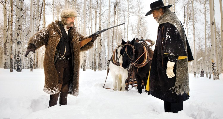 hateful-eight-ew1-750x400