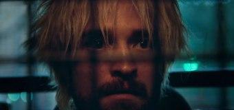 Was kann Cannes? – Trailer & Clips u.a. zu Okja, Wonderstruck und Happy End