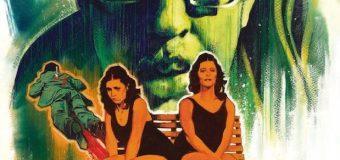 Podcast: DPUDS #7: Böse Schwestern kommen nicht in den Himmel