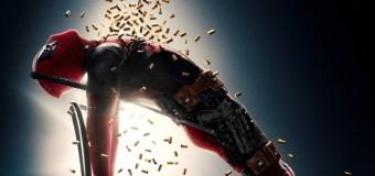 Kinotrailer der Woche – Meta-Humor in Deadpool 2 & Mission: Impossible – Fallout