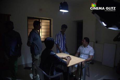 CinemaGlitz-Yoogan-Movie-Making-Stills-15