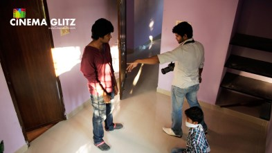 CinemaGlitz-Master-Piece-Short-Film-Working-Stills-10