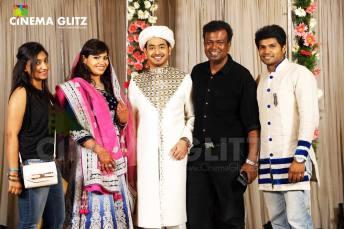 CinemaGlitz-Mohammed-Anaikar-Wedding-Reception-09