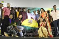 CinemaGlitz-Kamara-Kattu-Audio-Launch-Pics-48