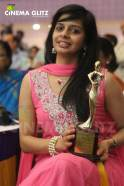 CinemaGlitz-Raindropss-Sadhanai-Pengal-Womens-Day-Awards-Pics-02