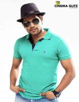 Actor Yashmith Pics
