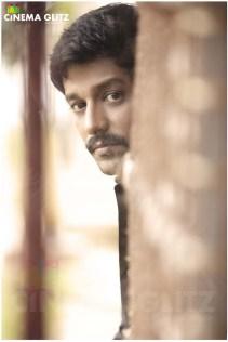CinemaGlitz-Actor-Vidharth-Pics-09