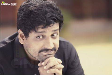CinemaGlitz-Actor-Vidharth-Pics-19