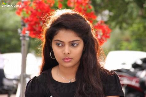 CinemaGlitz-Actress-Shravyah-Pics-01