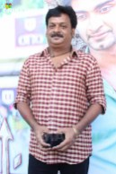 CinemaGlitz-Eetti-Movie-Audio-Launch-Pics-23