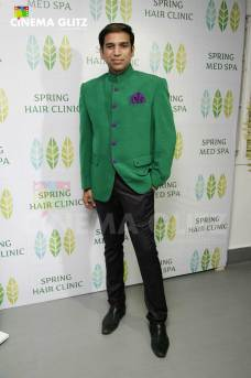 CinemaGlitz-Launch-of-Spring-Hair-Clinic-Pics-15