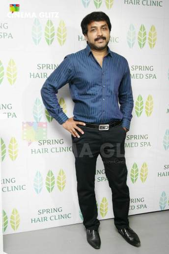 CinemaGlitz-Launch-of-Spring-Hair-Clinic-Pics-19
