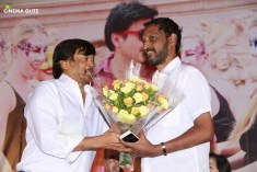 CinemaGlitz-Saahasam-Movie-Audio-Launch-Pics-19