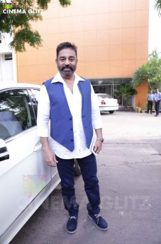 CinemaGlitz-Thoongavanam-Cheekati-Raajyam-Trailer-Launch-Pics-05