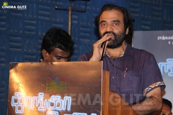CinemaGlitz-Thoongavanam-Cheekati-Raajyam-Trailer-Launch-Pics-31